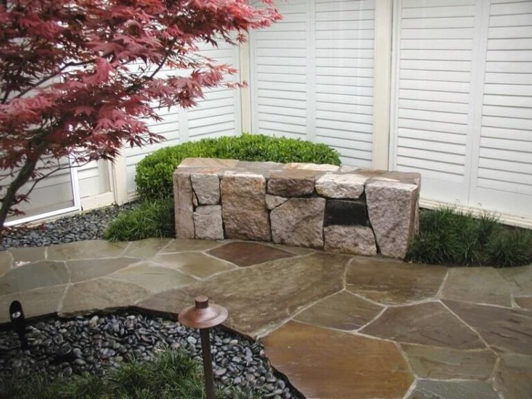 snowden-landscape-design-1089-ross-circle-3