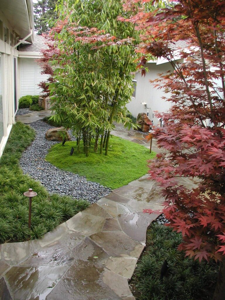 snowden-landscape-design-1089-ross-circle-6