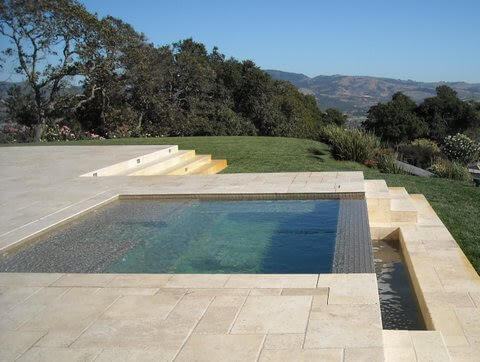 snowden-landscape-design-infinity-edge-step-down-spa-1