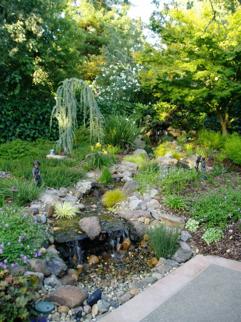 snowden-landscape-design-pondless-waterfall-streams-1