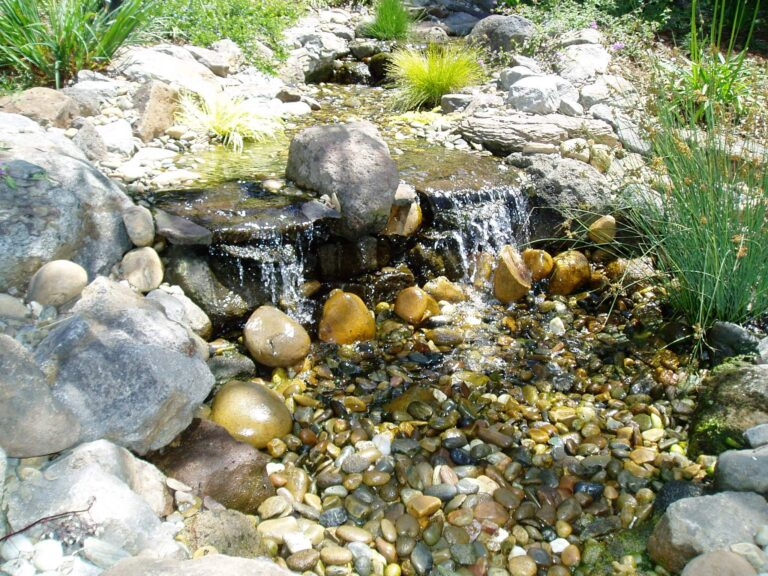 snowden-landscape-design-pondless-waterfall-streams-2
