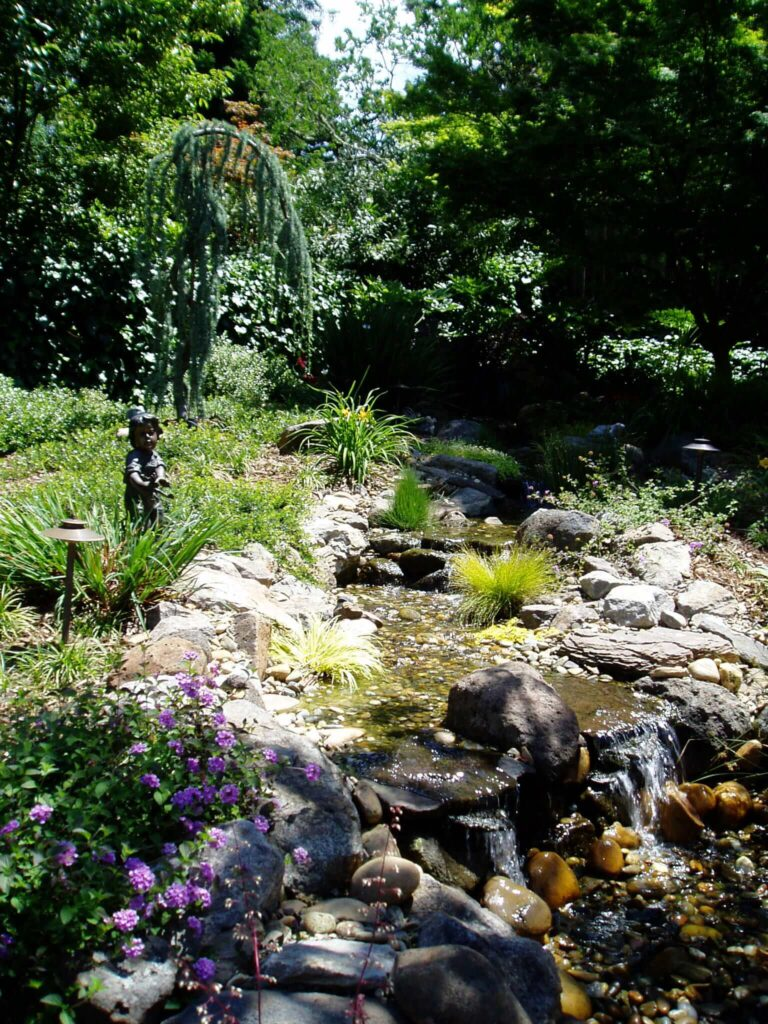 snowden-landscape-design-pondless-waterfall-streams-3