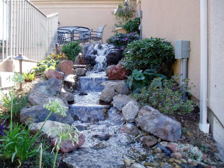 snowden-landscape-design-pondless-waterfall-streams-4