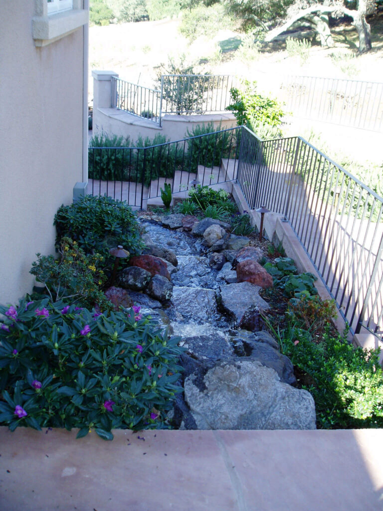 snowden-landscape-design-pondless-waterfall-streams-6